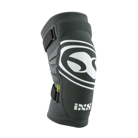 ISX Carve Evo Knee Guards