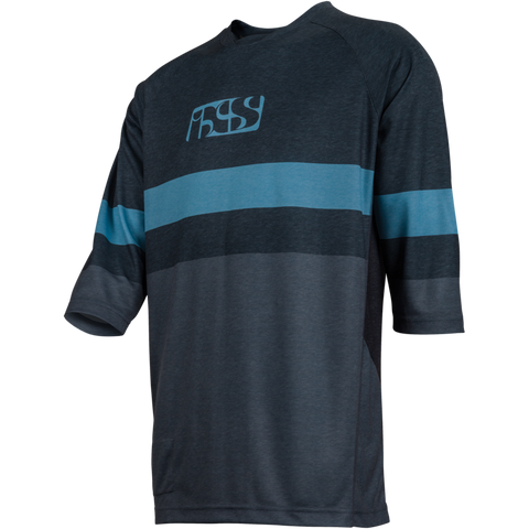 ISX Vibe 7.1 Jersey