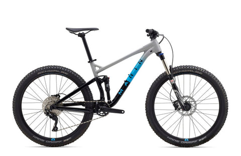 Marin Hawk Hill 1 2019 - Chainline Bikes