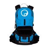 Ergon BE3 Enduro Backpack