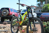 """Mary"" Intense M16C 2016 *DEMO* - Chainline Bikes"