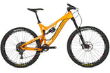 Intense Tracer 275 with RockShox Monarch Plus
