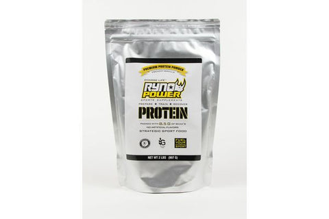 Ryno Power Protein Supplement