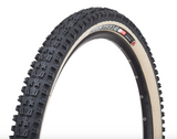 Onza Citius mountain bike tire