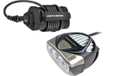 Light & Motion Seca 1500 Mountain Bike Light