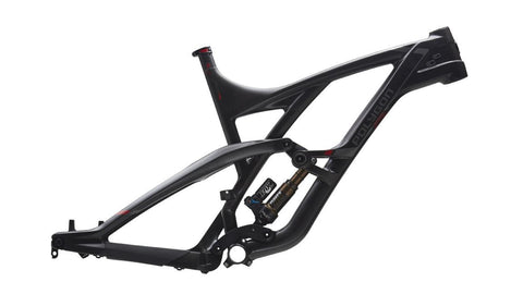 Polygon Collosus N9 *Frame Set*
