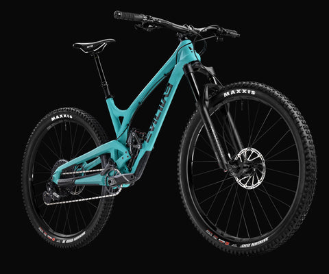 Evil Offering GX 140 MM PIKE 2019 - Chainline Bikes