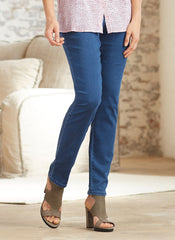 FDJ French Dressing Jeans--More Colors-- PETITE 30