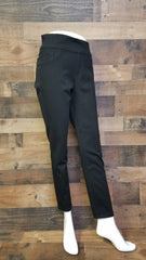 FDJ French Dressing Jeans BLACK 28
