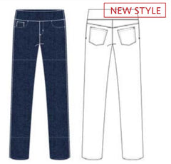 FDJ French Dressing Jeans INDIGO 28