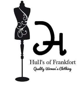 Hull's of Frankfort