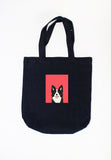 Túi tote in hình Mountain dog- Pet lover