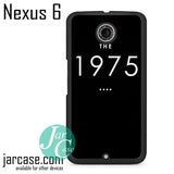 1975 Phone case for Nexus 4/5/6 - JARCASE