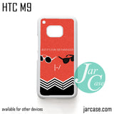 21 Pilots But its Fun  Phone Case for HTC One M9 case and other HTC Devices