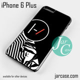 21 Pilots Cool Poster  Phone case for iPhone 6 Plus and other iPhone devices