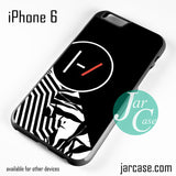 21 Pilots Cool Poster Phone case for iPhone 6 and other iPhone devices - JARCASE