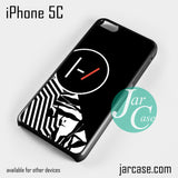 21 Pilots Cool Poster Phone case for iPhone 5C and other iPhone devices