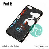 21 pilots lyrics iPod Case For iPod 5 and iPod 6