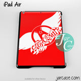 aerosmith logo Phone case for iPad 2/3/4, iPad air, iPad mini