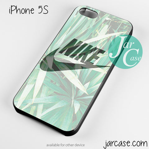 nike just do it design Phone case for iPhone 4/4s/5/5c/5s/6/6 plus