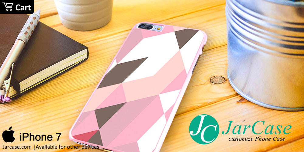 JARCASE-iphone 7 case-
