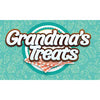 Grandma's Treats