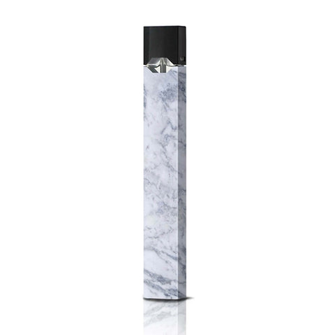 FV Skin for Juul