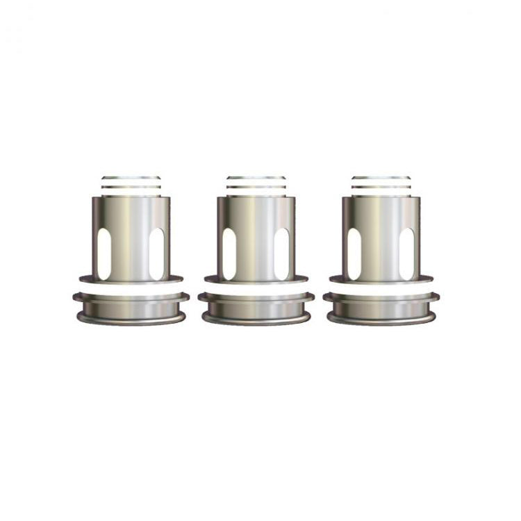 Smok TF Tank BF-Mesh Replacement Coils (3 Pack)