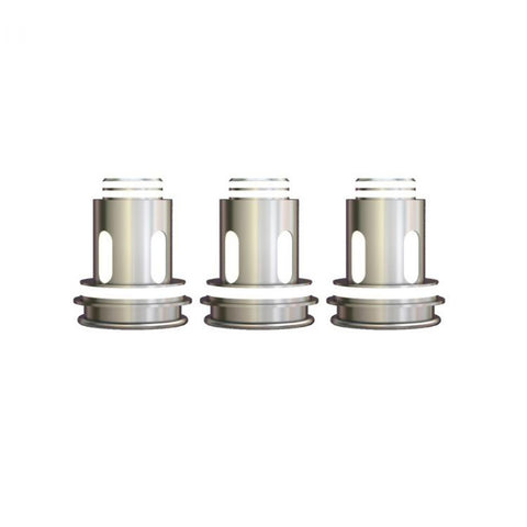 TF 2019 Replacement Coils (3 Pack)