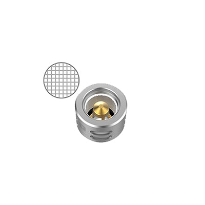 SKRR Replacement Coils (3 Pack)