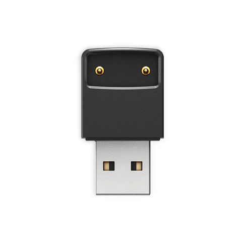 JUUL USB Charger