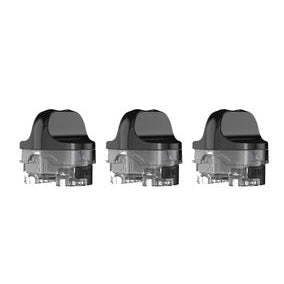 IPX 80 Replacement Pod (3pcs)
