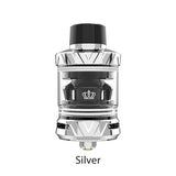 Crown 5 Tank [2ml]