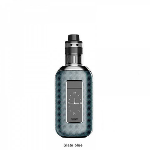 Skystar Revvo Kit by Aspire
