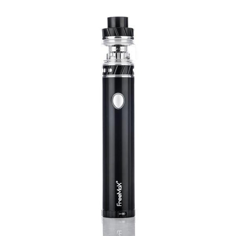80W Freemax Twister Starter Kit