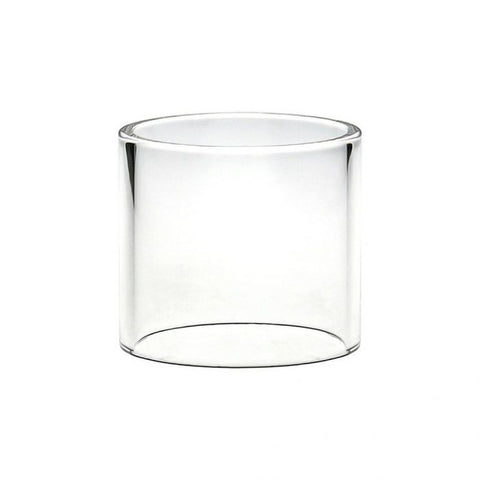 Nord 22 Replacement Glass Tube