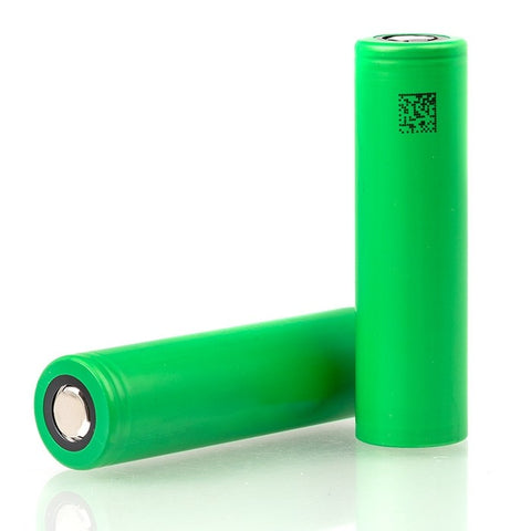 Sony VTC4 18650 Battery (2100mAh/23A)