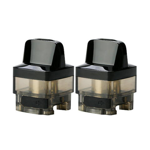 Vinci Replacement Pod (2 Pack)