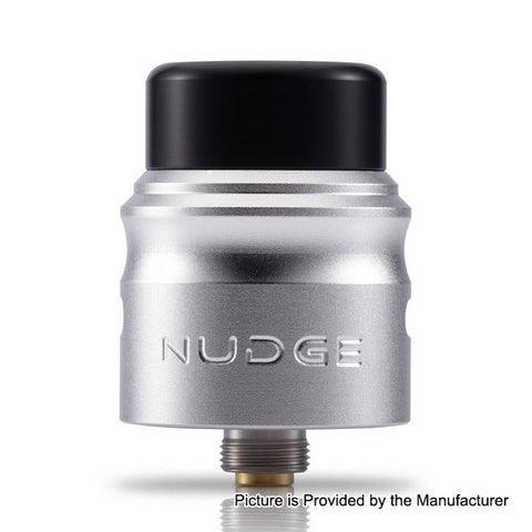 Nudge 24mm RDA