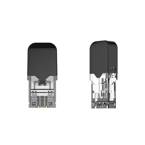 OVNS JC01 Replacement Pods (3 Pack)