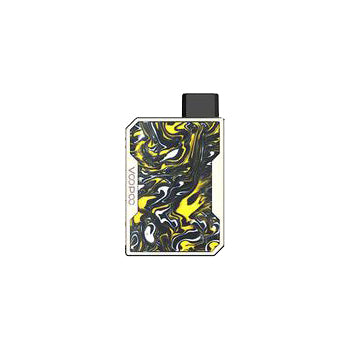DRAG Nano 750mAh Open Pod Kit