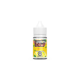 Lemon Drop SALT - Peach
