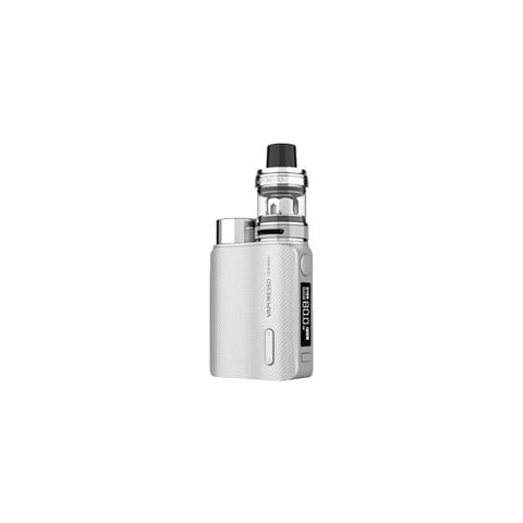 Swag 2 80W Starter Kit by Vaporesso