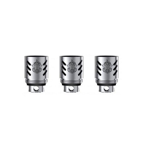 TFV8 Cloud Beast Replacement Coils
