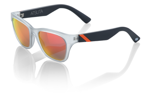 100% Astuta Sunglasses