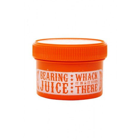 Juice Lubes Bearing Juice - 150ml