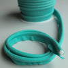 7mm Insert Piping Cord - 24 colours