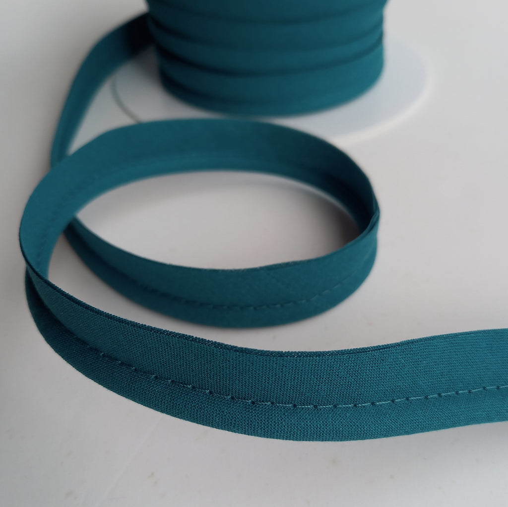 7mm Insert Piping Cord - 45 colours