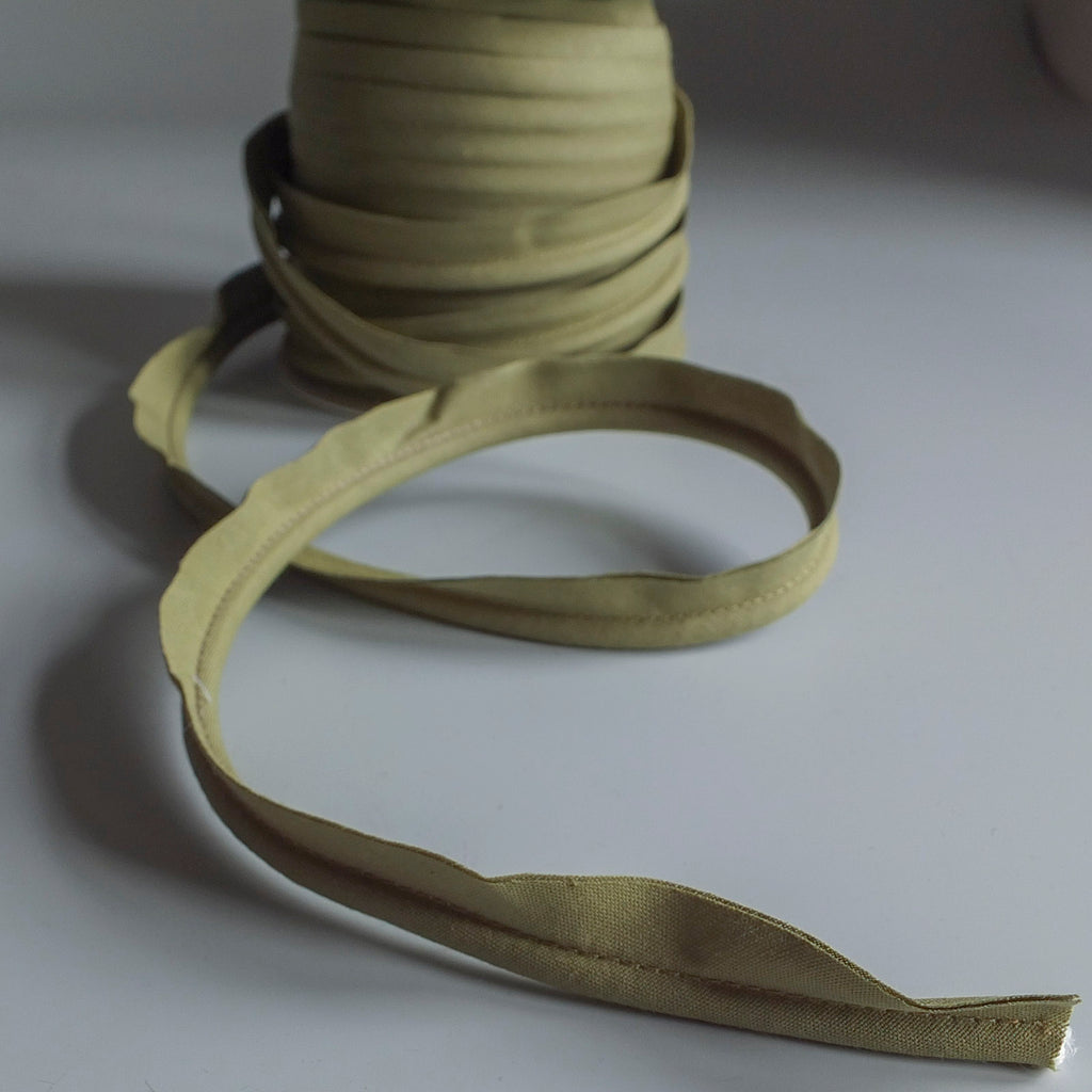 7mm Insert Piping Cord -34 colours
