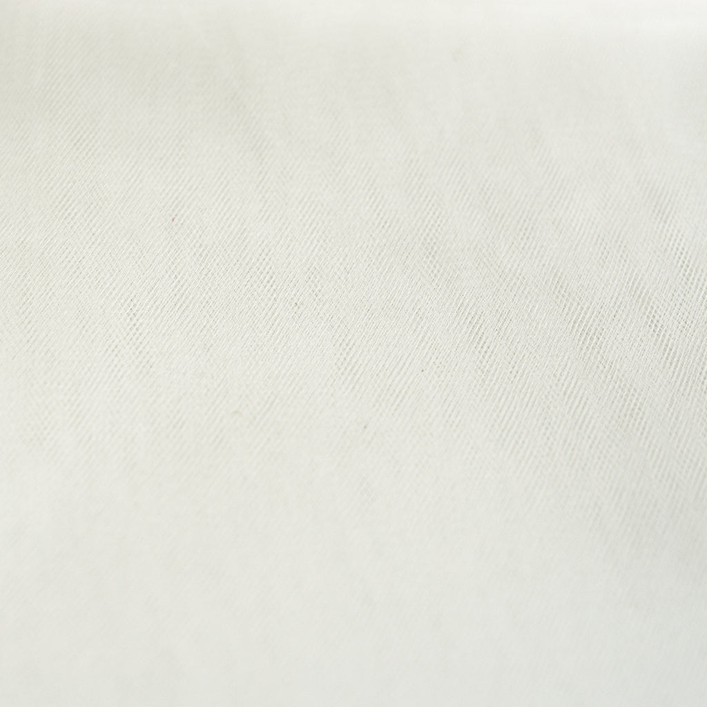 Grey 300cm Wide Fine Tulle Fabric